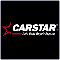 CARSTAR Collision Repair Shop